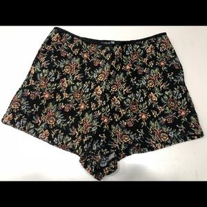 Forever 21 Shorts - Forever 21 shorts